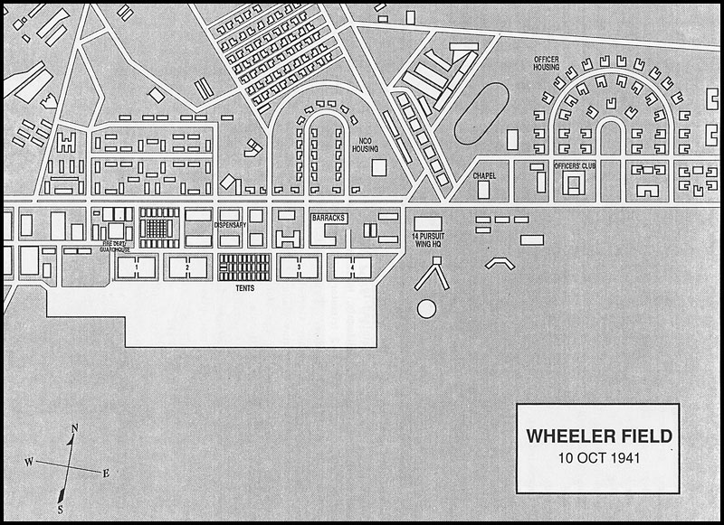wheeler army airfield catholic single men Wheeler army airfield chapel wheeler chapel mass schedule  note- there is no childcare at wheeler chapel baptism faqs  people should dress appropriately in our society, we still consider coat and tie for men and dresses or suits for women appropriate attire for weddings, for special parties (even christmas parties) and certainly for.