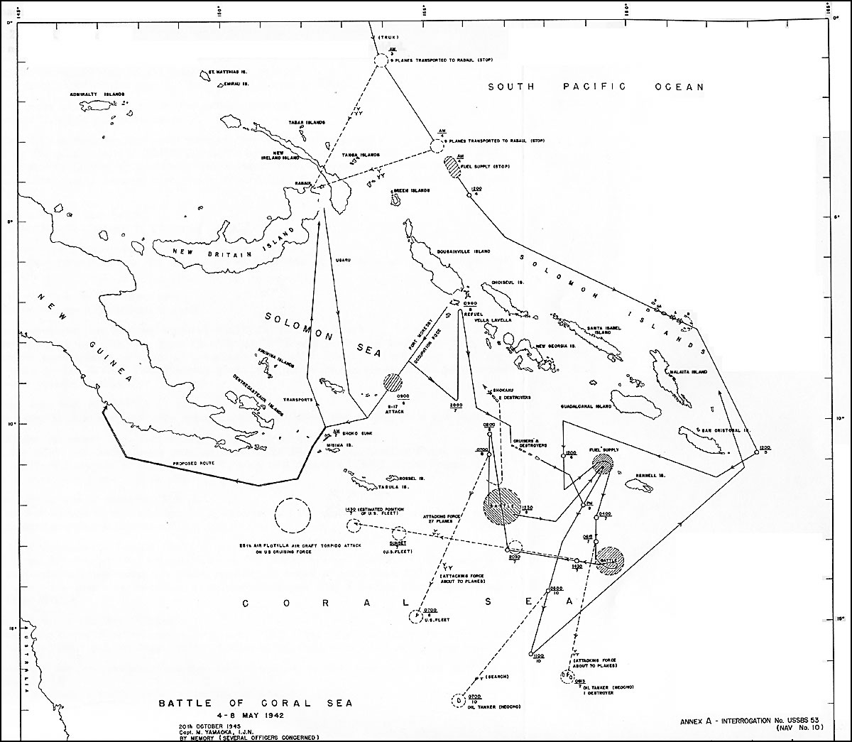 Coloring pages 50 states - United States Strategic Bombing Survey Interrogations Of Japanese Map Of Us States Coloring Page