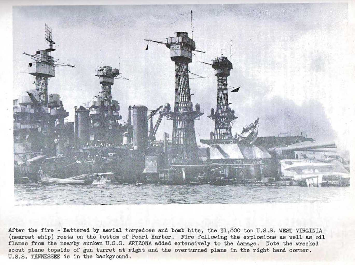 Ship's 100% Original To Win A High Admiration Vintage Naval Signal Flag – Boat Ecuador 412