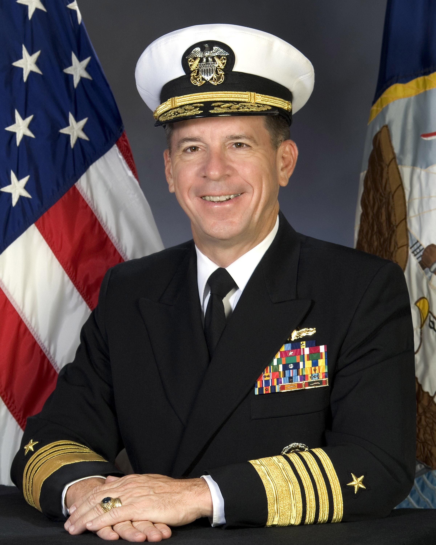 Usn Strategies 2001 2010html Tendencies Caps Savage Navy 2010 19