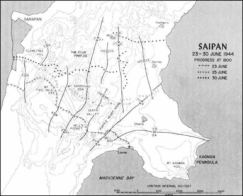 History Of U S Marine Corps Operations In World War Ii Volume Iii Central Pacific Drive Ibiblio