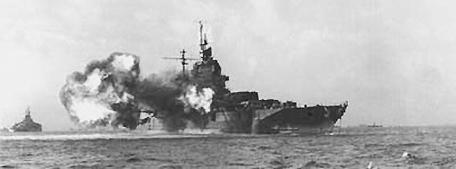 http://ibiblio.org/hyperwar/USMC/USMC-C-Okinawa/img/USMC-C-Okinawa-p12a.jpg