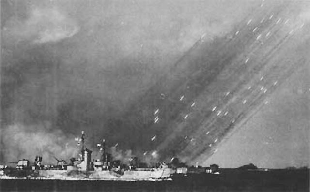 http://ibiblio.org/hyperwar/USMC/USMC-C-Okinawa/img/USMC-C-Okinawa-p12b.jpg