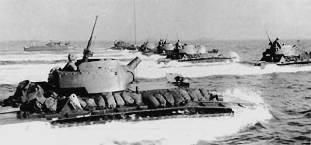 http://ibiblio.org/hyperwar/USMC/USMC-C-Okinawa/img/USMC-C-Okinawa-p14a.jpg