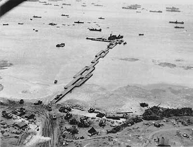 http://ibiblio.org/hyperwar/USMC/USMC-C-Okinawa/img/USMC-C-Okinawa-p16.jpg