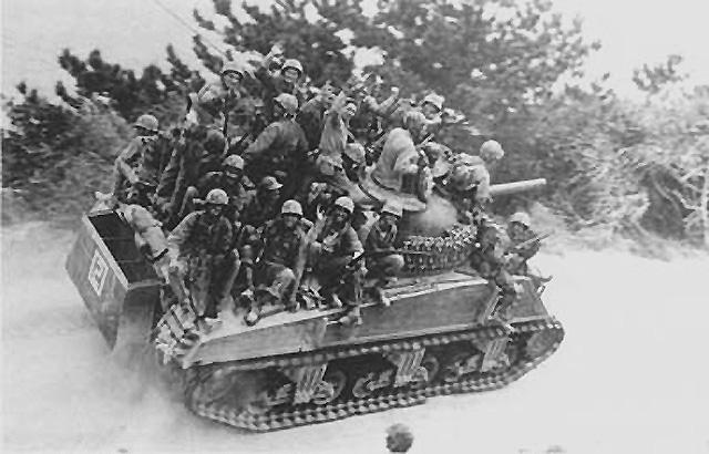 http://ibiblio.org/hyperwar/USMC/USMC-C-Okinawa/img/USMC-C-Okinawa-p17.jpg
