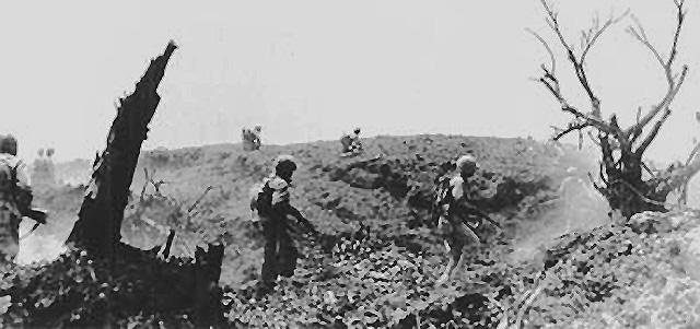 http://ibiblio.org/hyperwar/USMC/USMC-C-Okinawa/img/USMC-C-Okinawa-p31.jpg