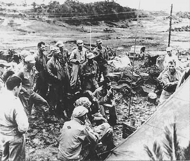 http://ibiblio.org/hyperwar/USMC/USMC-C-Okinawa/img/USMC-C-Okinawa-p8.jpg