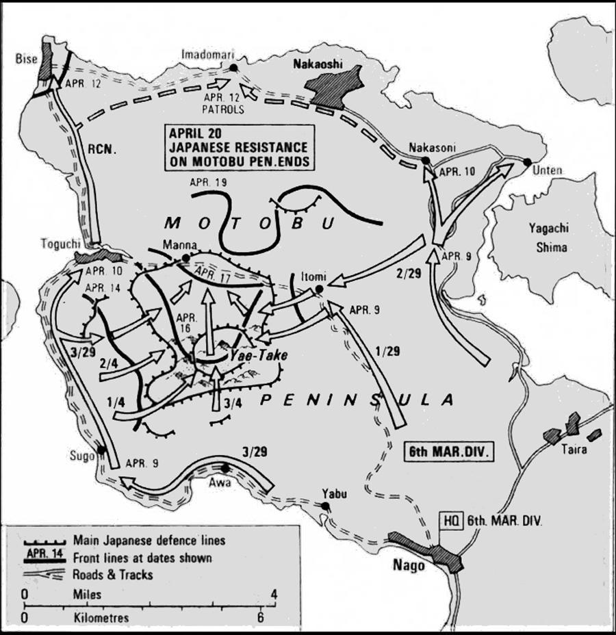 http://ibiblio.org/hyperwar/USMC/USMC-C-Okinawa/maps/USMC-C-Okinawa-5.jpg