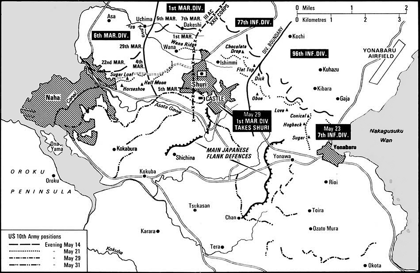 http://ibiblio.org/hyperwar/USMC/USMC-C-Okinawa/maps/USMC-C-Okinawa-8.jpg