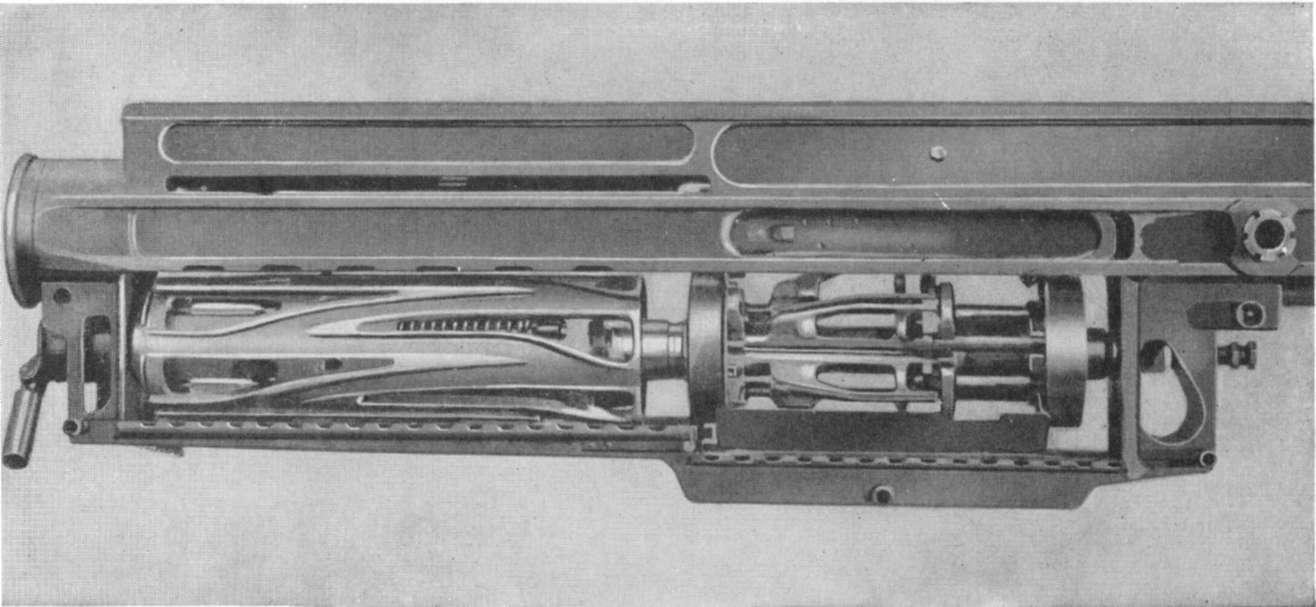 航空機関砲/機関銃(機銃)総合スレ 5
