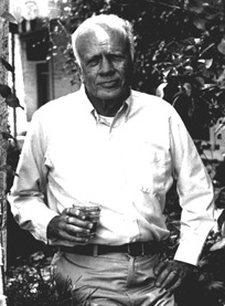The Walker Percy Project