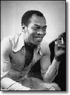 The Fela Project