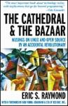 The Cathedral and the Bazaar by Eric Raymond