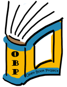 Open Book Project