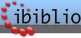 ibiblio.org