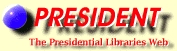 presidential libraries idea network logo