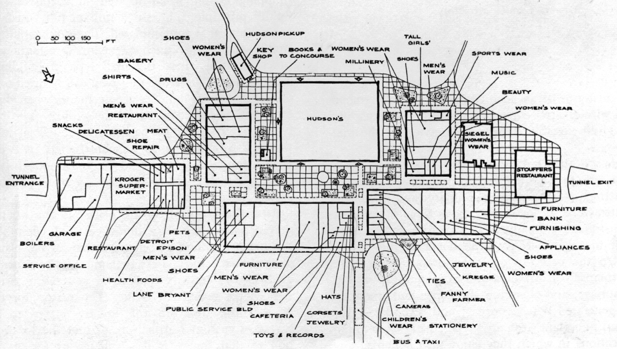 layout and design of shopping malls marketing essay Essay on tearing down a city to build a shopping mall  school of  housing, building and planning universiti sains malaysia,  12  scope of the document the document includes the analysis and design details  and  china and the us  department of marketing, howard university, 2600  6th street, nw,.