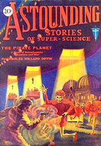 Astounding Stories of Super_Science