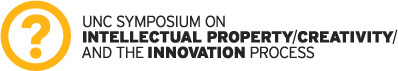 IP Symposium Logo