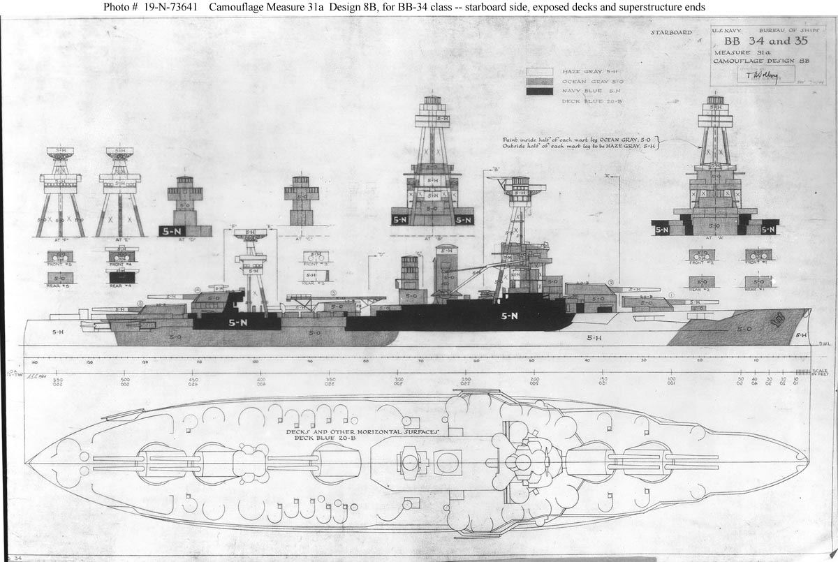 usn ships--uss texas (bb-35) uss new york diagram diagram of new york