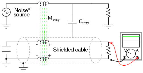 home cable wiring schematic lessons in electric circuits -- volume ii (ac) - chapter 7 #2