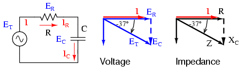Lessons In Electric Circuits Volume II AC Chapter 4 498 x 142 png 02516.png