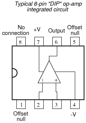 5 pin relay wiring diagram dual with Semi 8 on Relay Diagram For Starter as well Saab 900 Wiring Diagram further Honeywell Thermostat T8411r Wiring Diagram additionally 1527487 1971 Ford F100 Fog Light And Headlight Relay Wiring further Lsi 9265 8i Ssd Install C6100 Wiring Diagram.