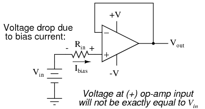 how to find voltage drop in a combination circuit