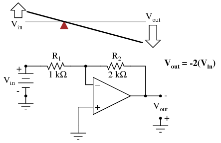 Three Phase electric power furthermore SEMI 8 besides Power Mosfet together with Electrical2 also En. on electric current flow