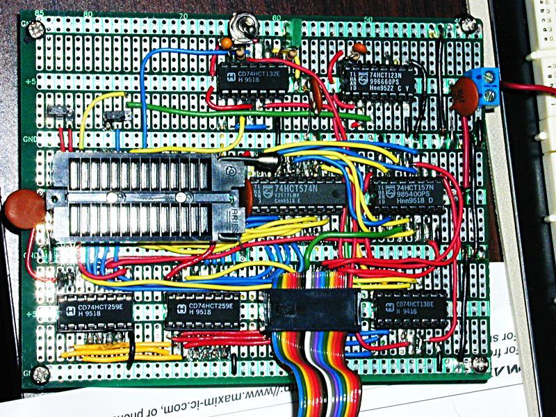 public/ftp/pub/linux/apps/circuits